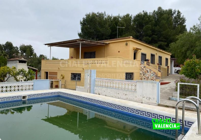 53891-9207-chalet-valencia