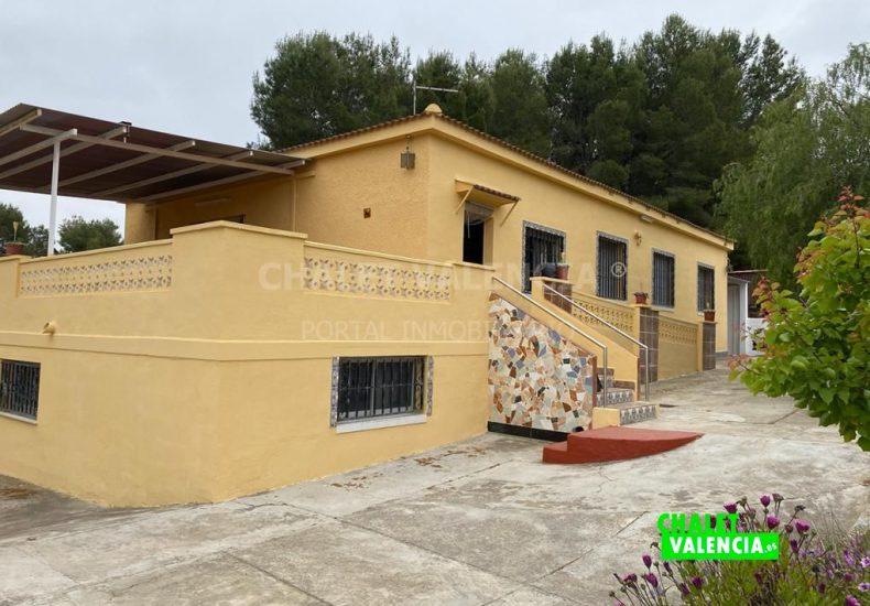 53891-9208-chalet-valencia