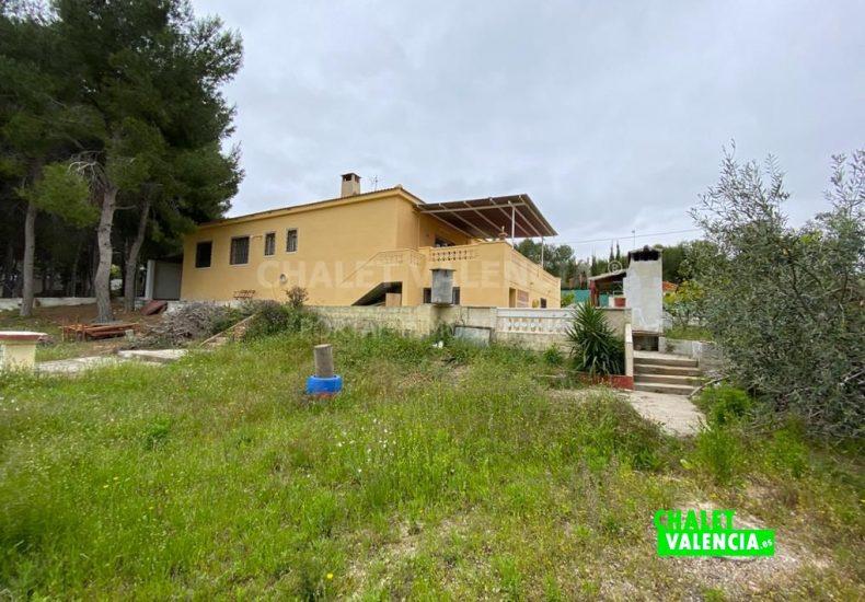 53891-9210-chalet-valencia