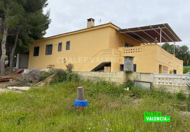 53891-9211-chalet-valencia