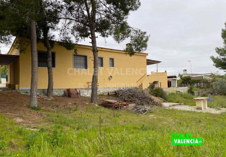 53891-9212-chalet-valencia