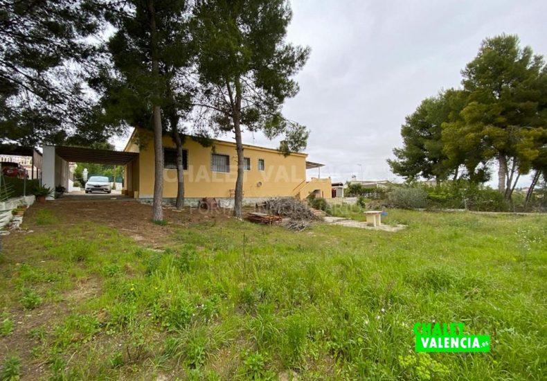 53891-9213-chalet-valencia