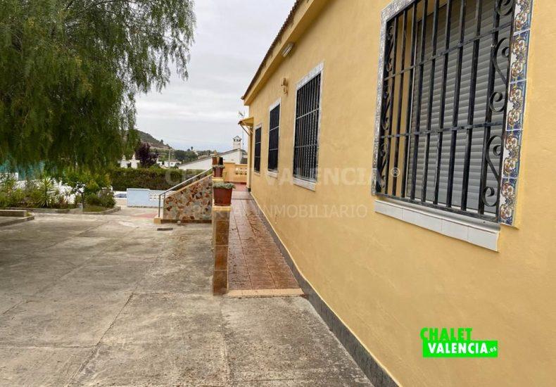 53891-9214-chalet-valencia