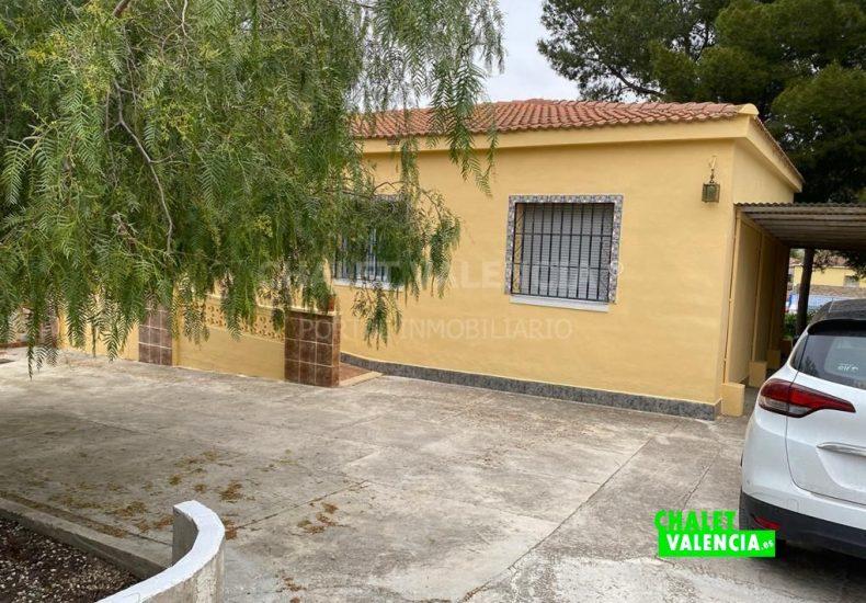 53891-9215-chalet-valencia