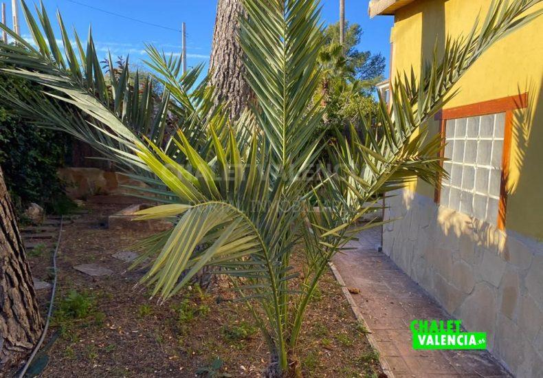 54413-8021-chalet-valencia