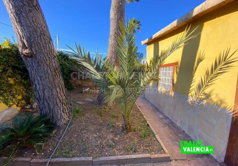 54413-8022-chalet-valencia