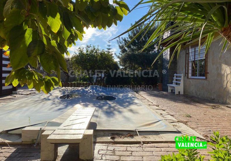 54413-8045-chalet-valencia