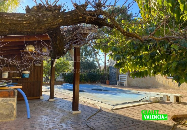 54413-8048-chalet-valencia
