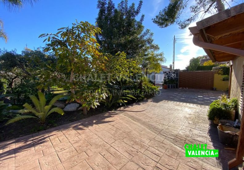 54413-8071-chalet-valencia