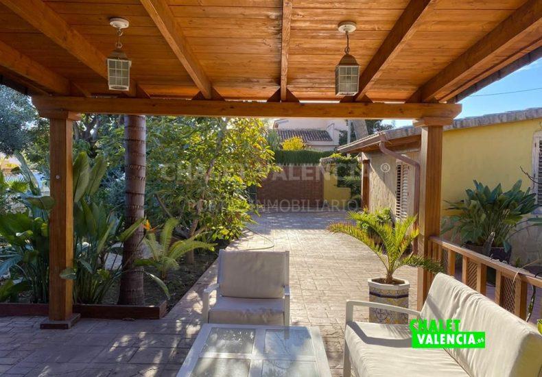 54413-8073-chalet-valencia