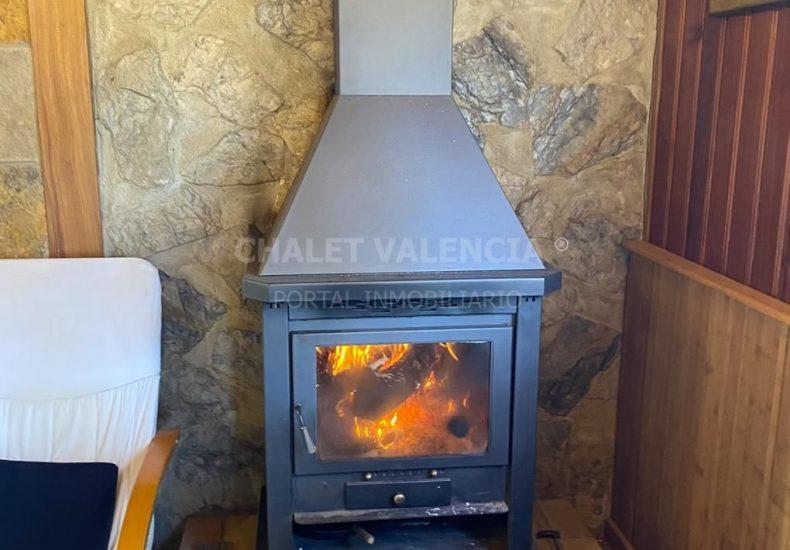 54413-8077-chalet-valencia