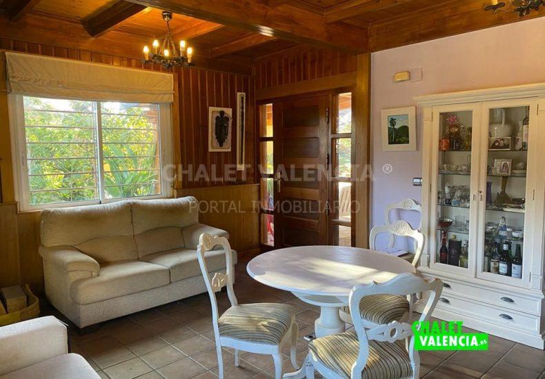 54413-8133-chalet-valencia