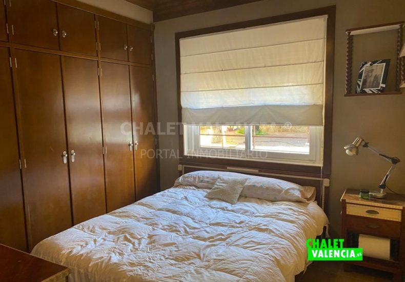 54413-8141-chalet-valencia
