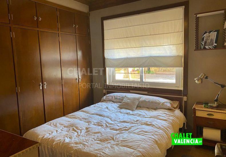 54413-8143-chalet-valencia