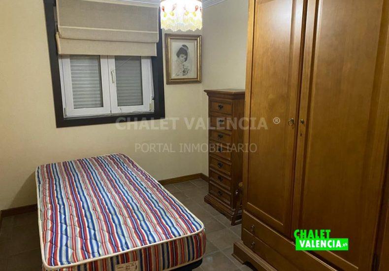 54413-8158-chalet-valencia