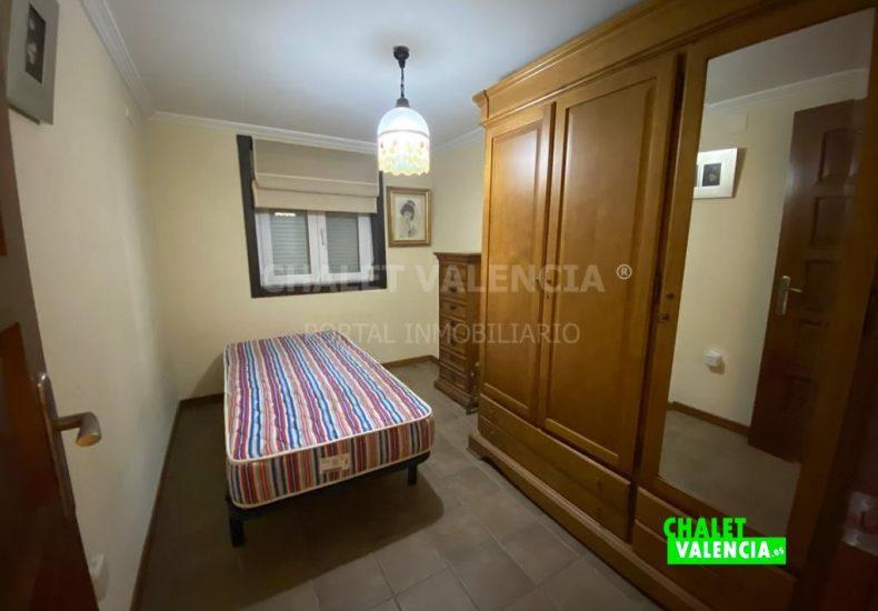 54413-8159-chalet-valencia