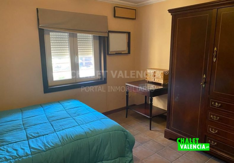 54413-8161-chalet-valencia