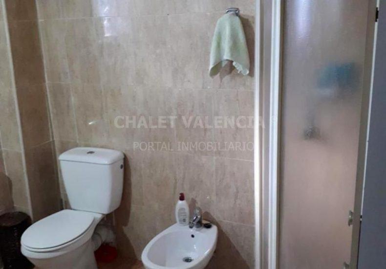 54491-bano-02-chalet-valencia
