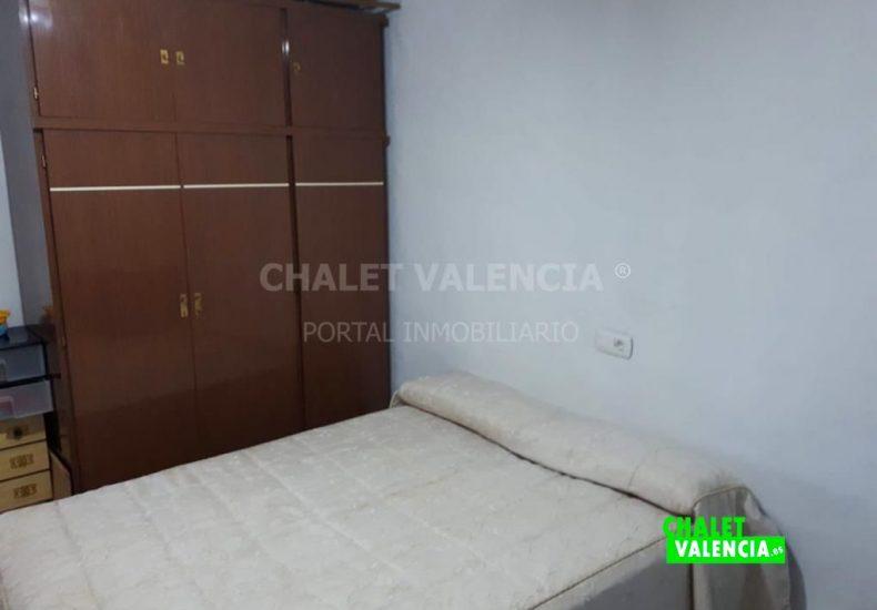 54491-casa-02-chalet-valencia