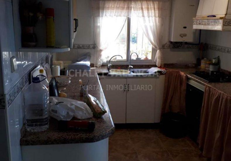 54491-cocina-01-chalet-valencia