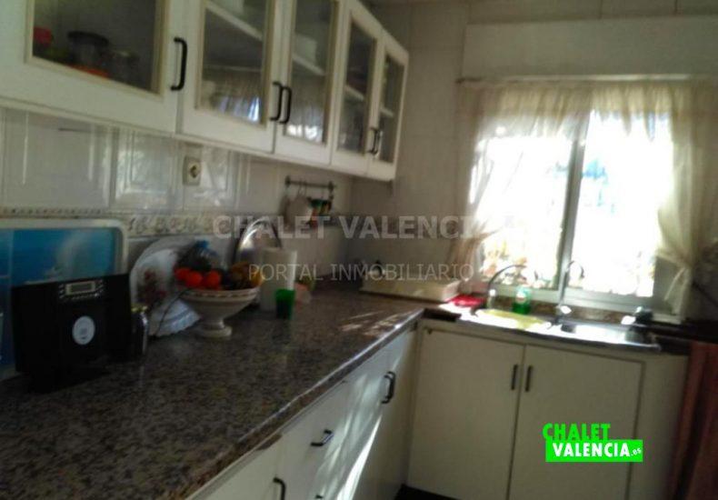 54491-cocina-03-chalet-valencia