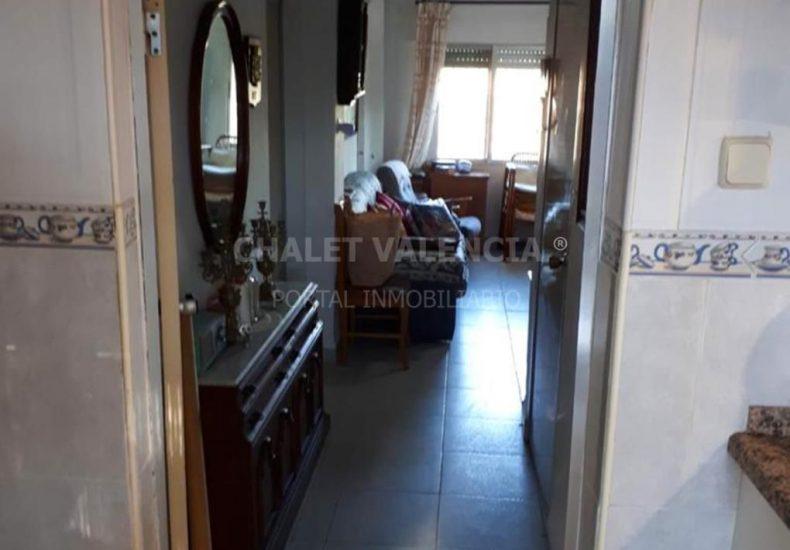54491-cocina-pasillo-chalet-valencia