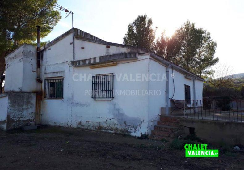 54491-exterior-casa-02-chalet-valencia