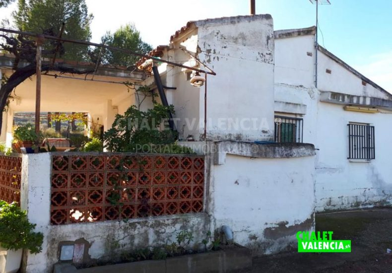 54491-exterior-casa-chalet-valencia