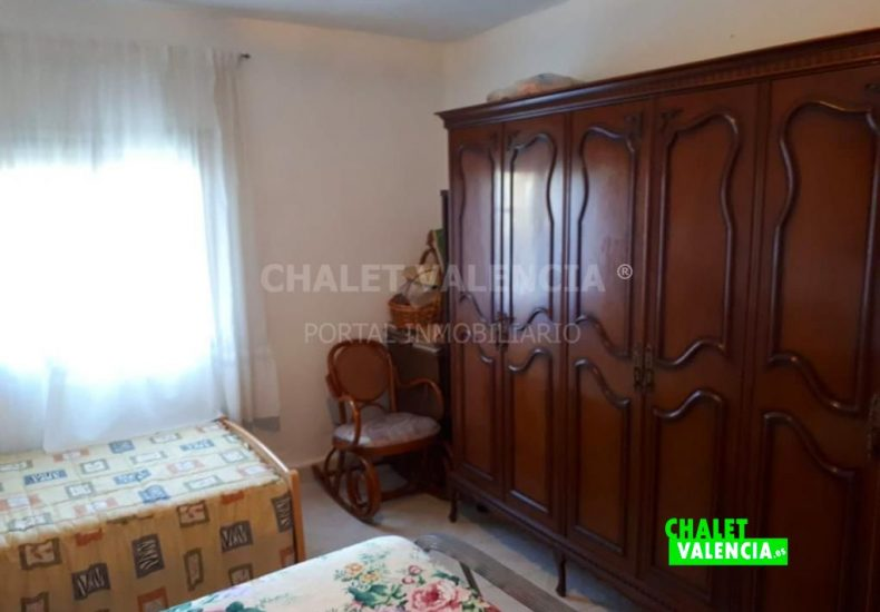 54491-hab-01-chalet-valencia