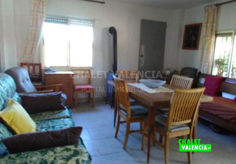 54491-salon-chimenea-chalet-valencia