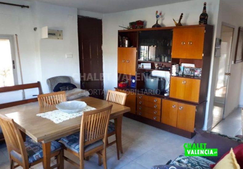 54491-salon-comedor-chalet-valencia