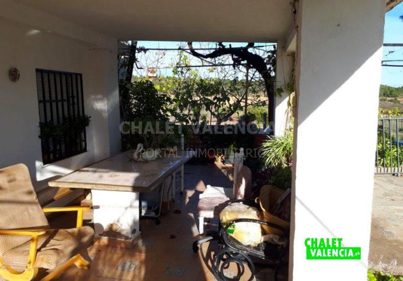 54491-terraza-02-chalet-valencia