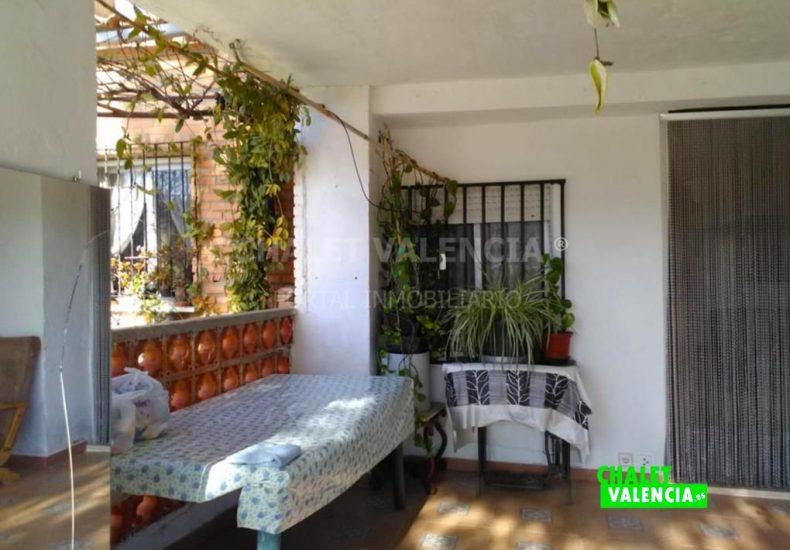 54491-terraza-03-chalet-valencia