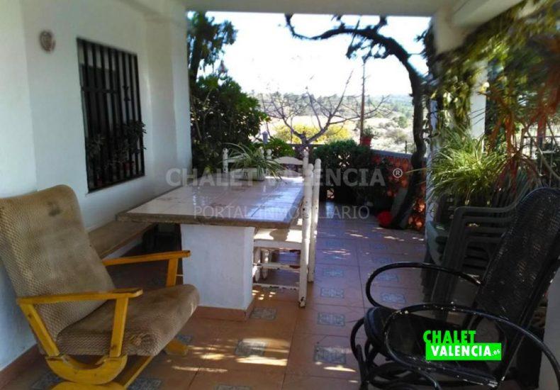 54491-terraza-04-chalet-valencia