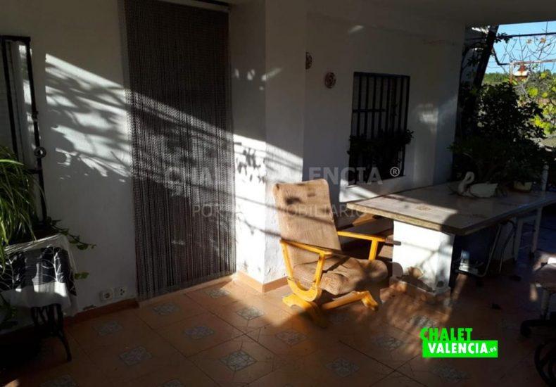 54491-terraza-chalet-valencia