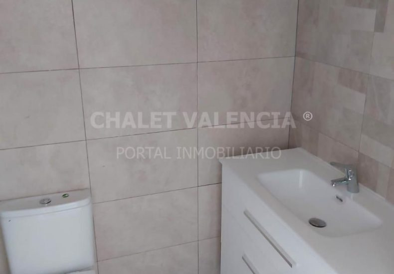 54705-bano-1-maravisa-chalet-valencia