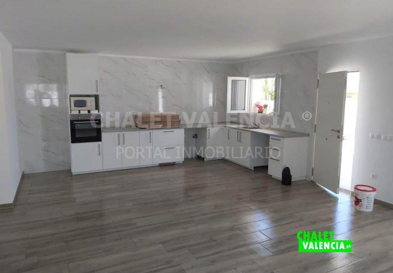 54705-cocina-maravisa-chalet-valencia