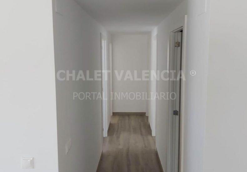 54705-pasillo-maravisa-chalet-valencia