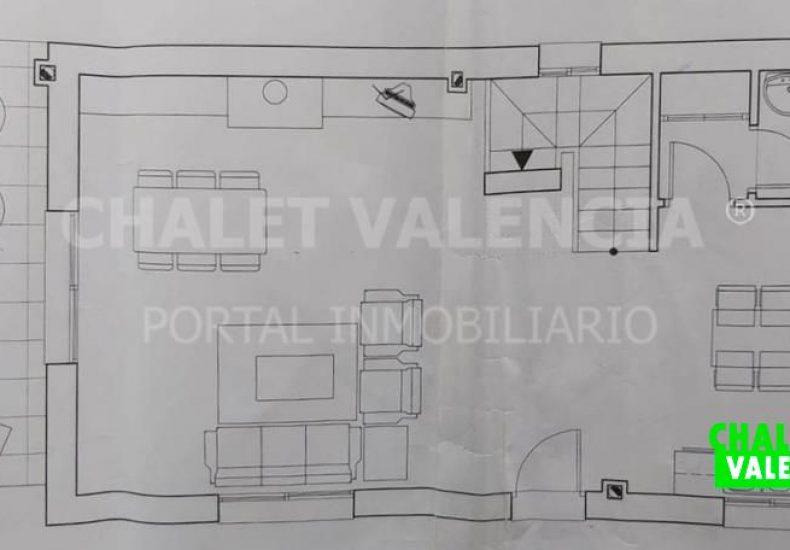 54705-plano-00a-maravisa-chalet-valencia