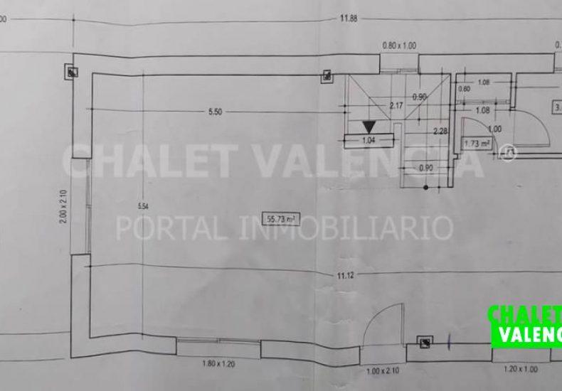 54705-plano-00b-maravisa-chalet-valencia
