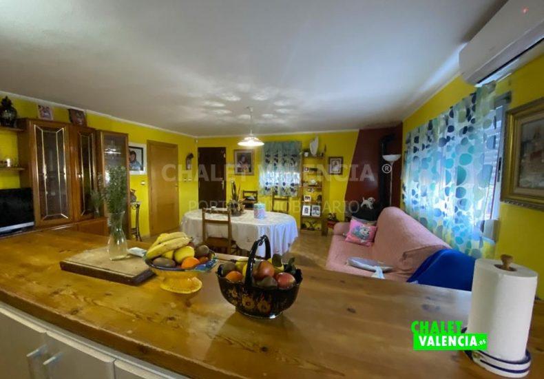 54762-8230-chalet-valencia