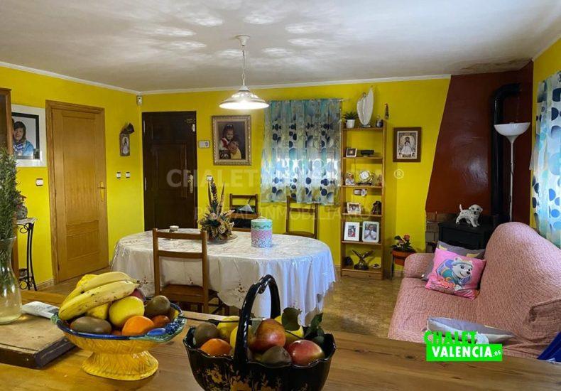 54762-8231-chalet-valencia