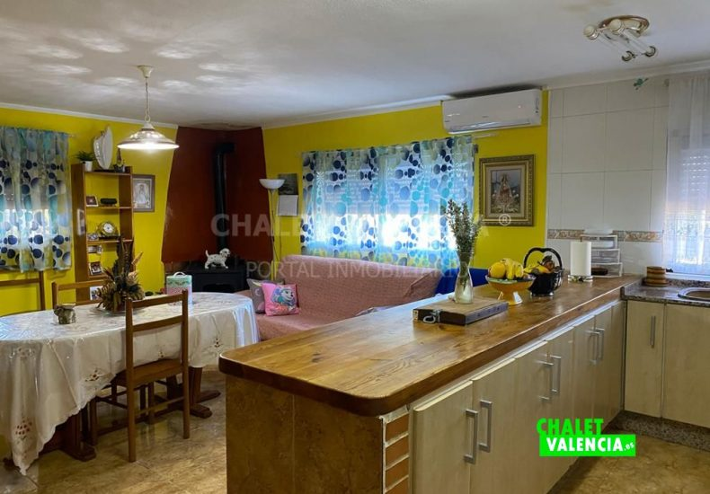54762-8235-chalet-valencia
