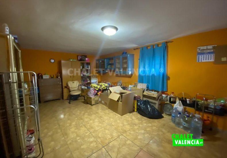 54762-8237-chalet-valencia