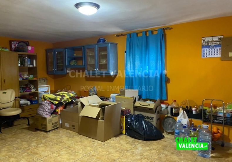 54762-8238-chalet-valencia