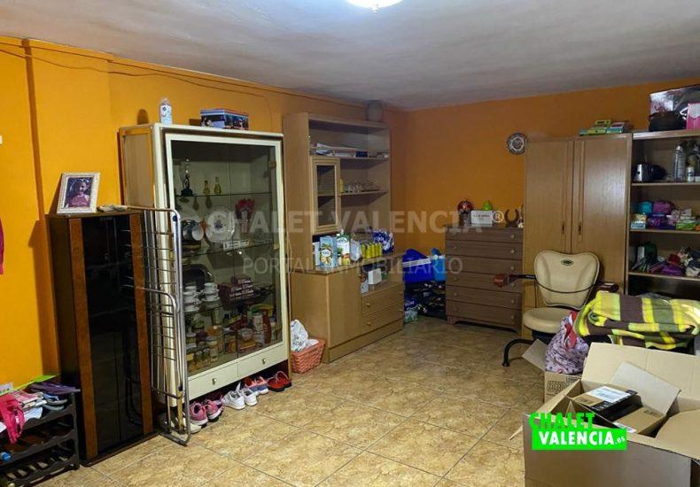 54762-8239-chalet-valencia
