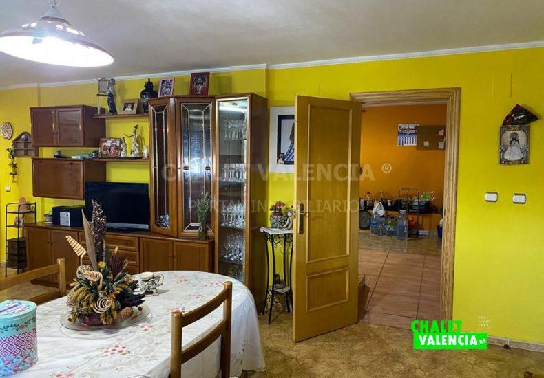 54762-8241-chalet-valencia