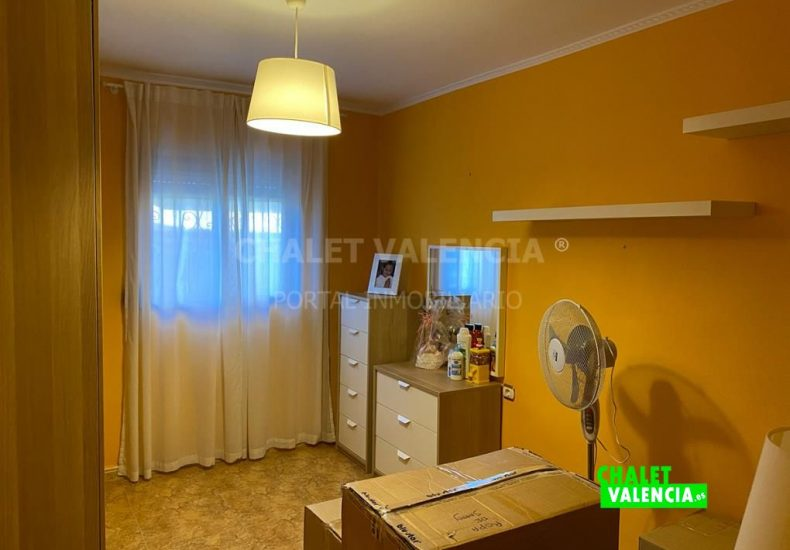 54762-8246-chalet-valencia