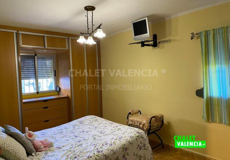 54762-8248-chalet-valencia