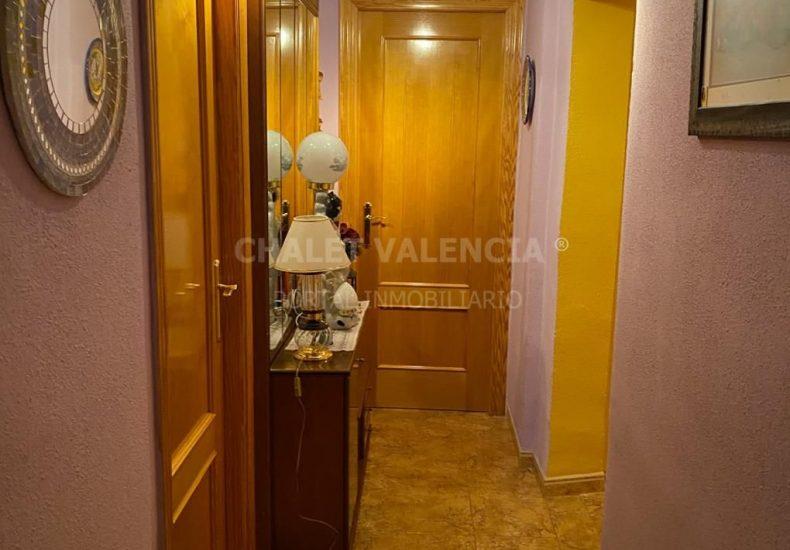 54762-8252-chalet-valencia